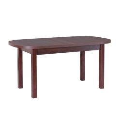 Stół Wenus I