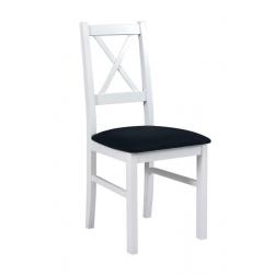 Krzesło N X