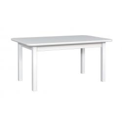 Stół Wenus III