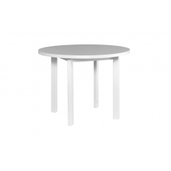 Stół Poli II